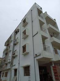 930 sqft, 2 bhk BuilderFloor in Builder Project Ranjan Path, Patna at Rs. 9500