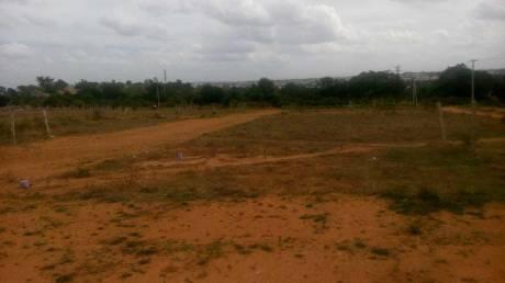 1000 sqft, Plot in Builder venkateshwara layout Bagalur HUDCO Road, Hosur at Rs. 14.0000 Lacs
