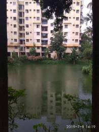 885 sqft, 2 bhk Apartment in Bengal Sisirkunja Madhyamgram, Kolkata at Rs. 34.0000 Lacs