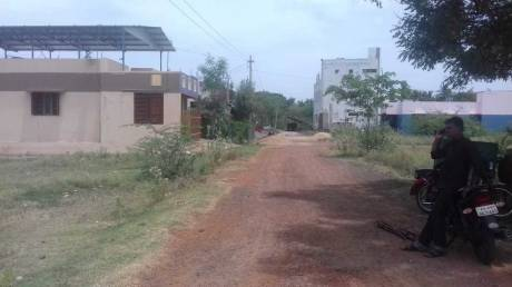 1500 sqft, Plot in Builder Kumbakonam plots Kumbakonam Karaikkal Main Road, Thanjavur at Rs. 14.6250 Lacs