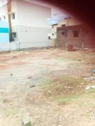 1500 sqft, Plot in Builder plots Kumbakonam Karaikkal Main Road, Thanjavur at Rs. 14.6250 Lacs