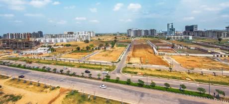 1600 sqft, Plot in Builder Anaz garden project Chettimandapam, Thanjavur at Rs. 20.8000 Lacs