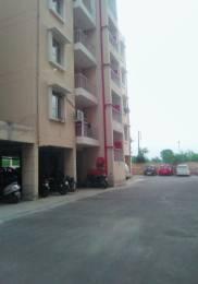 1750 sqft, 3 bhk Apartment in Shiv Vatika Apartments Sector 63, Faridabad at Rs. 45.0000 Lacs