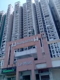 1460 sqft, 2 bhk Apartment in Builder Le gardan Noida Extn, Noida at Rs. 0