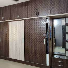 1250 sqft, 2 bhk Apartment in Peroneira Constructions Elegance Alkapur, Hyderabad at Rs. 54.0000 Lacs