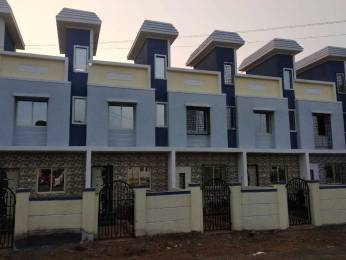 646 sqft, 2 bhk IndependentHouse in Builder Project Neral, Mumbai at Rs. 20.0000 Lacs