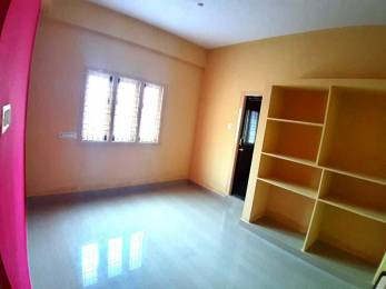 980 sqft, 2 bhk IndependentHouse in Builder Project Gopalapatnam, Visakhapatnam at Rs. 26.0000 Lacs
