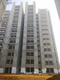 403 sqft, 1 bhk Apartment in GLS Avenue 51 Sector 92, Gurgaon at Rs. 14.0000 Lacs