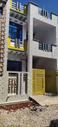 1650 sqft, 3 bhk IndependentHouse in Builder Sharma construction Babasaheb Bhim Rao Ambedkar University, Lucknow at Rs. 60.0000 Lacs