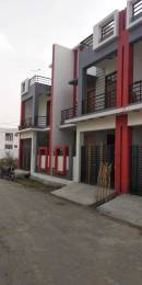 1800 sqft, 3 bhk Villa in Builder Mod galaxy Omaxe City, Lucknow at Rs. 70.0000 Lacs