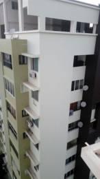 1000 sqft, 2 bhk Apartment in Mohtisham Felicity I Bejai, Mangalore at Rs. 16000
