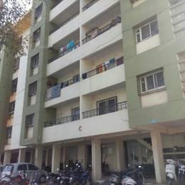 574 sqft, 1 bhk Apartment in Laxmi Developers Pune Lakshmi Garden Phase 1 Shivane, Pune at Rs. 26.0000 Lacs