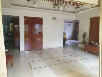 2000 sqft, 3 bhk Apartment in Swaraj Lunawat Landmarks Apartment Shivaji Nagar, Pune at Rs. 3.0000 Cr
