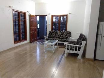 1280 sqft, 2 bhk BuilderFloor in Builder Project HSR Layout, Bangalore at Rs. 28000