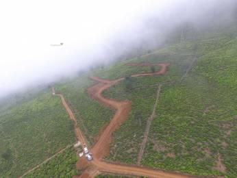 9156 sqft, Plot in Builder galaxy valley Ooty Kotagiri Highway, Ooty at Rs. 54.6000 Lacs