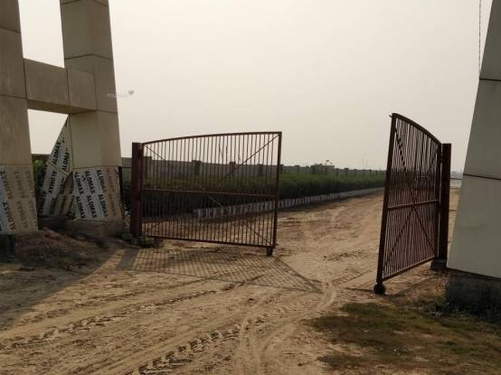 2700 sqft, Plot in Builder Project Near Jewar Airport At Yamuna Expressway, Greater Noida at Rs. 15.0000 Lacs