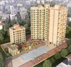 700 sqft, 1 bhk Apartment in Builder Project Badlapur East, Mumbai at Rs. 26.6000 Lacs