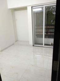 525 sqft, 1 bhk Apartment in Builder Project Kalyan West, Mumbai at Rs. 23.2313 Lacs
