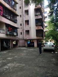 900 sqft, 2 bhk Apartment in Builder Project Ambernath East, Mumbai at Rs. 31.0000 Lacs