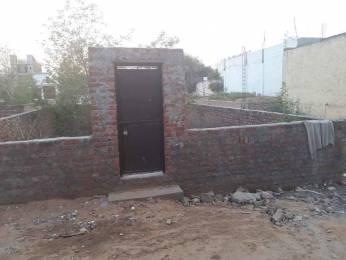 1115 sqft, Plot in Builder Mohan Nagar colony Maruti Kunj, Gurgaon at Rs. 18.0000 Lacs