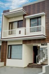 900 sqft, 2 bhk Villa in Builder Project Derabassi Barwala Road, Dera Bassi at Rs. 33.9000 Lacs