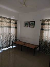 776 sqft, 2 bhk Apartment in Builder Project Kondhwa, Pune at Rs. 50.0000 Lacs