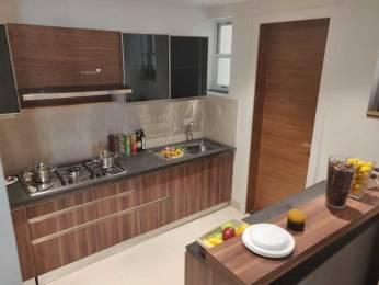 1089 sqft, 3 bhk Apartment in Mahindra Bloomdale 4C Mihan, Nagpur at Rs. 72.0987 Lacs