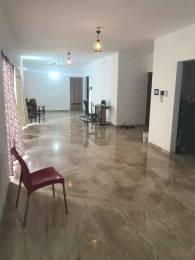 1100 sqft, 2 bhk Apartment in Marvel Marvel Ideal Spacio Phase 01 Undri, Pune at Rs. 24000