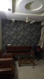 1200 sqft, 2 bhk Apartment in Builder Project New Rani Bagh, Indore at Rs. 8000