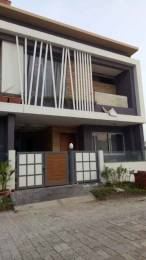 2000 sqft, 3 bhk Villa in Builder Project New Rani Bagh, Indore at Rs. 72.0000 Lacs