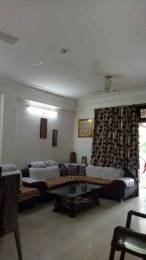 1200 sqft, 2 bhk Villa in Builder Project Sai Bagh Colony, Indore at Rs. 15000