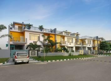 966 sqft, 2 bhk Villa in Eldeco City Aliganj, Lucknow at Rs. 1.1600 Cr