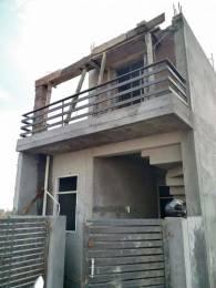 960 sqft, 2 bhk Villa in Builder indira row houses Indira Nagar, Lucknow at Rs. 24.0000 Lacs