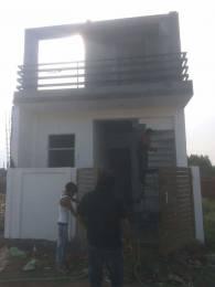 720 sqft, 1 bhk Villa in Builder Project Indira Nagar, Lucknow at Rs. 18.0000 Lacs