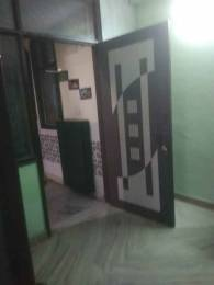 460 sqft, 1 bhk Villa in Builder Project laxmi nagar, Delhi at Rs. 9000