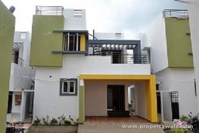 1500 sqft, 2 bhk IndependentHouse in Builder Project Kavundampalayam, Coimbatore at Rs. 50.0000 Lacs