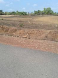 8712 sqft, Plot in Builder Project KulurKavoor Road, Mangalore at Rs. 1.3000 Cr