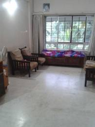 1640 sqft, 3 bhk Apartment in Builder Project Pinto Lane, Mangalore at Rs. 80.0000 Lacs