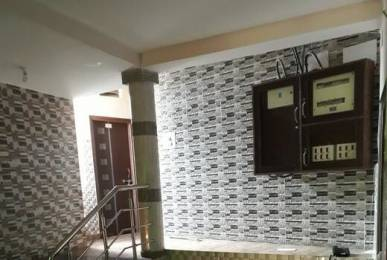 1300 sqft, 3 bhk Apartment in Builder Project Booty More Road, Ranchi at Rs. 54.0000 Lacs