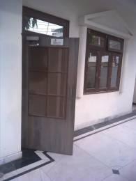 1200 sqft, 2 bhk BuilderFloor in Builder Project Kamla Nagar, Agra at Rs. 12500