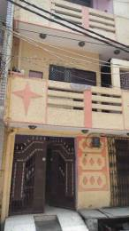 450 sqft, 2 bhk IndependentHouse in Builder Project Radhey Puri, Delhi at Rs. 80.0000 Lacs
