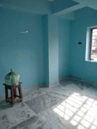 680 sqft, 2 bhk Apartment in FM Pleasure Villa Tollygunge, Kolkata at Rs. 9000