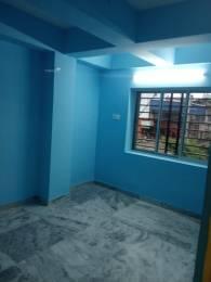 680 sqft, 2 bhk Apartment in FM Pleasure Villa Tollygunge, Kolkata at Rs. 8500