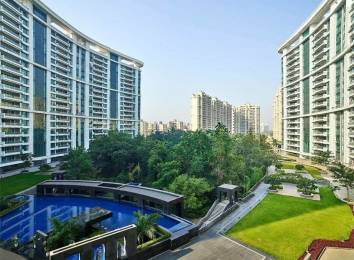 5051 sqft, 4 bhk Apartment in Panchshil Towers Kharadi, Pune at Rs. 3.9300 Cr