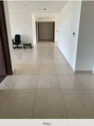1550 sqft, 3 bhk Apartment in Nagpal Dev Exotica Kharadi, Pune at Rs. 98.0000 Lacs