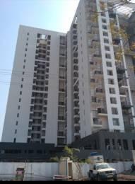 659 sqft, 1 bhk Apartment in Godrej Infinity Mundhwa, Pune at Rs. 52.0000 Lacs