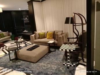 2900 sqft, 3 bhk Apartment in Marvel Sonnet Viman Nagar, Pune at Rs. 2.9500 Cr