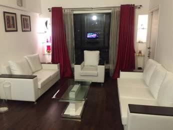 1410 sqft, 3 bhk Apartment in Gulmohar Orchids Kharadi, Pune at Rs. 1.1000 Cr