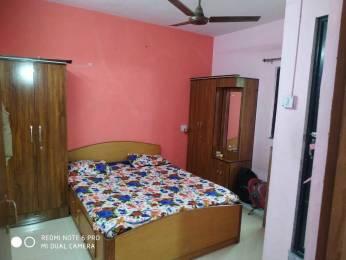 2300 sqft, 3 bhk IndependentHouse in Swaraj Shraddha Apartment Tingre Nagar Tingre Nagar, Pune at Rs. 1.2000 Cr