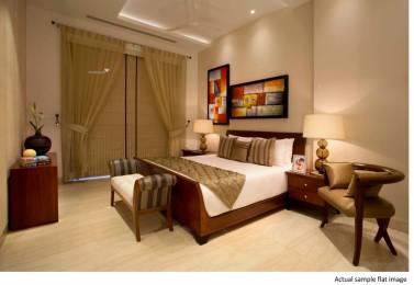 1860 sqft, 3 bhk Apartment in Ambience Creacions Sector 22 Gurgaon, Gurgaon at Rs. 2.0400 Cr